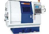 Оборудование контроля качества битума