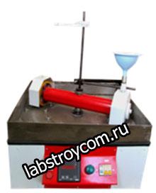 Стенд лабораторный испытательный ТДС-3