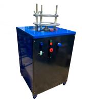 Выпрессовочное устройство ВО-30 по ГОСТ Р58406.9-2019 ПНСТ 184-2016