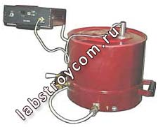 Термостат универсальный ТС-100