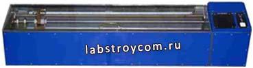 Дуктилометр автоматический  ДАБ-100/ДАБ-150