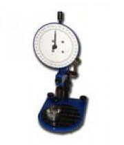 Пенетрометр стандартный 984 ПК