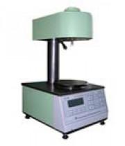 Пенетрометр битумов  ПН–10У