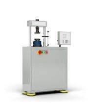 Испытательная машина(пресс) ДТС-06-50-100