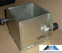 Форма куба  ФК – 150 /ФК-200