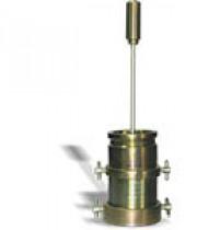 Прибор стандартного уплотнения ПСУ-2.5