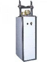 Выпрессовочное устройство стандартных образцов ВУ-АСО