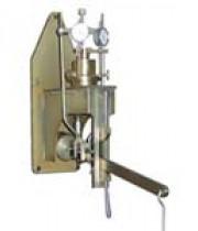Прибор компрессионный для испытания грунта ПКГ