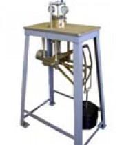 Компрессионный прибор с одометром КПР – 1 м