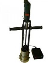 Прибор стандартного уплотнения - автомат. ВМ-1.4