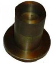 Форма Ø 25 мм для определения плотности порошка