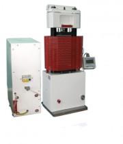 Испытательная машина(пресс) ПГИ-1000С