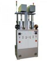 Испытания на прочность и ползучесть УТС 1200