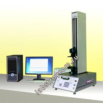 Универсальная испытательная машина  ИП 5158