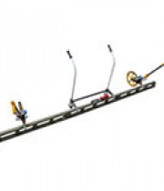 Контроля геометрических параметров автодорог КП-232РДТ
