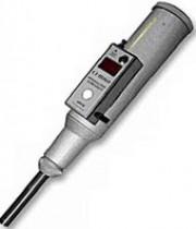 Склерометр электронный ОМШ-1Э