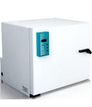 Шкаф сушильный ШС-80-01 МК СПУ до 350°С