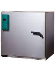 Шкаф сушильный ШС-80-01 МК СПУ до 350°С корпус - нержавеющая сталь