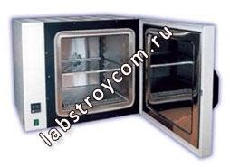 СНОЛ 58/350, электронный, стальной, с вентилятором