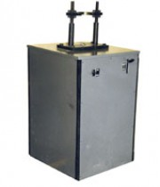 Выпрессовочное устройство ВУ-АБ