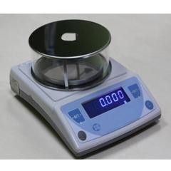 Весы лабораторные ВМ-II
