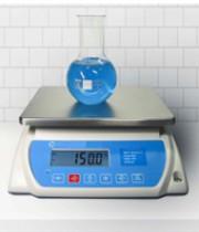 Весы лабораторные ВСН-3