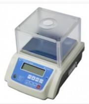 Весы лабораторные ВСТ