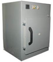 Термошкаф лабораторный ТЛ-60С